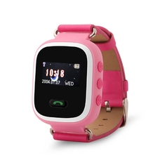 Smart baby watch Q60S (GW900S)