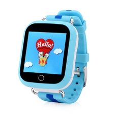 Smart baby watch Q90 (GW200S)