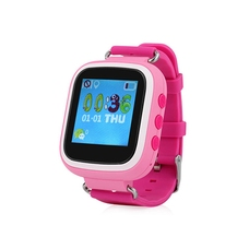 Smart baby watch Q60 (GW200)