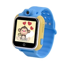 Smart baby watch Q100 (GW1000)